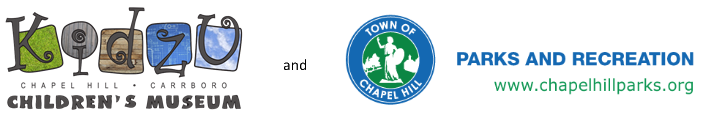 Chapel Hill Parks & Recreation